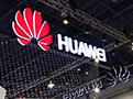 中国智能手机市场首现萎缩