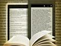 """""""互联网+""""时代可以读读这些书"""