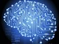 数字化推动知识文化创新