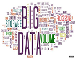 """大数据成为药物创新""""催化剂"""""""