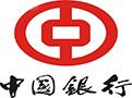 中国银行业不良贷款余额达1.43万亿元