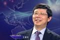 王建安:打造全球化的好医院