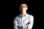 叶东东:创业不存在寒冬 投资不存在退休