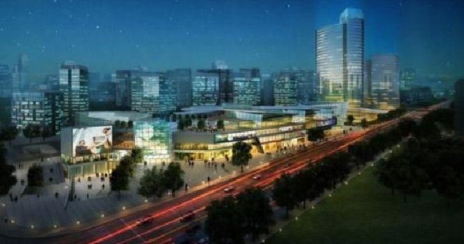 杭州位列国内创业四极之城 展现创业高地全新姿态