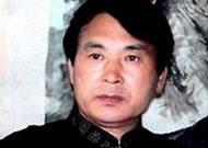 中国艺术家交流协会副会长朱麟麒: 从人的角度去参数中国的文化