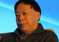 黄亚洲:保持良好心态,实现文化交融