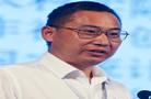李国祥:国家对食品安全的重视已升到战略高度