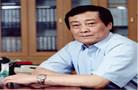 宗庆后代表:加强品牌发展顶层设计 推进供给侧改革