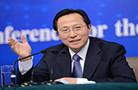 韩长赋:农业也要进行供给侧的结构性改革
