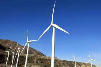 刘振亚:构建全球能源互联网