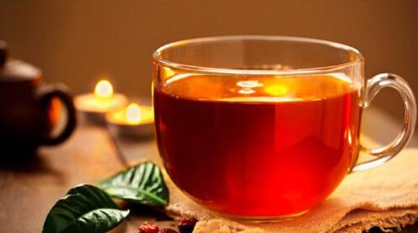 每天三杯红茶 帮助预防糖尿病